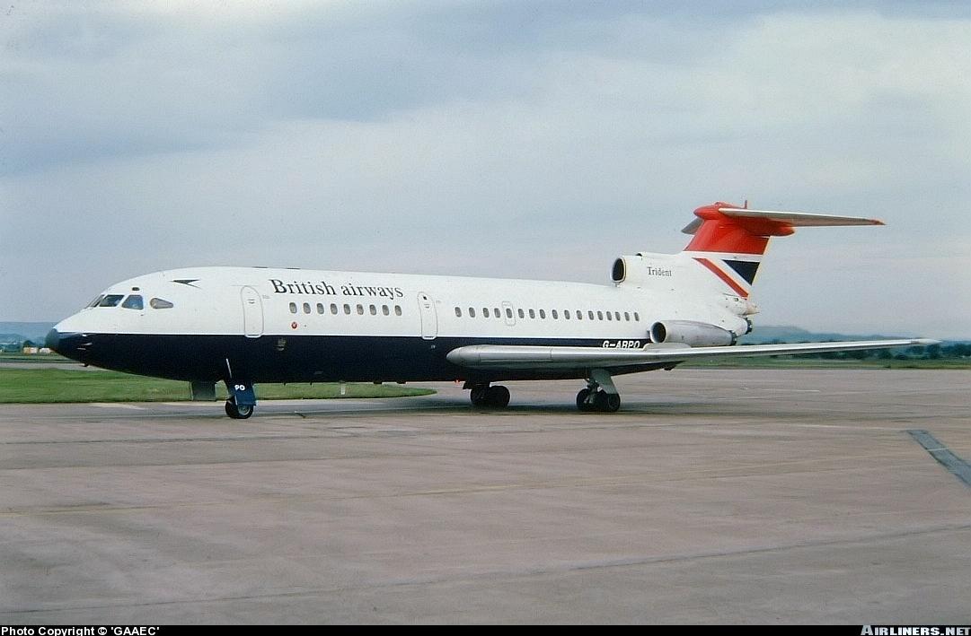 airlinersnetphotoid0584427