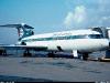 airlinersnetphotoid0087937