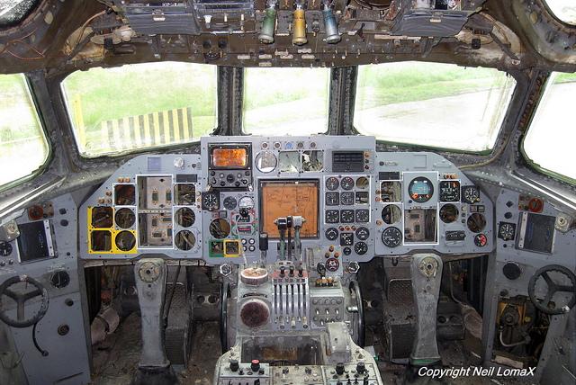 cockpitjuly10