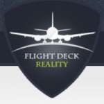 Flightdeck-Reality