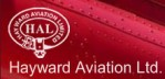 Hayward Aviation Ltd