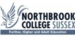 northbrook_college