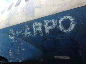 G-ARPO