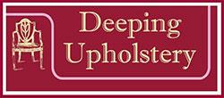 DeepingUpholstery