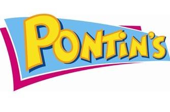 Pontins