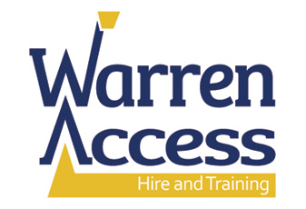 warren-access-2