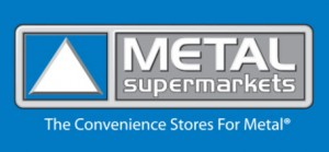 Metal-Supermarkets
