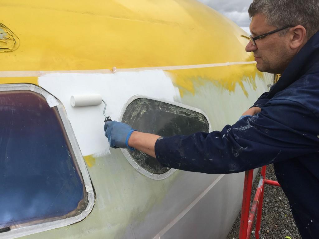Tony-Painting